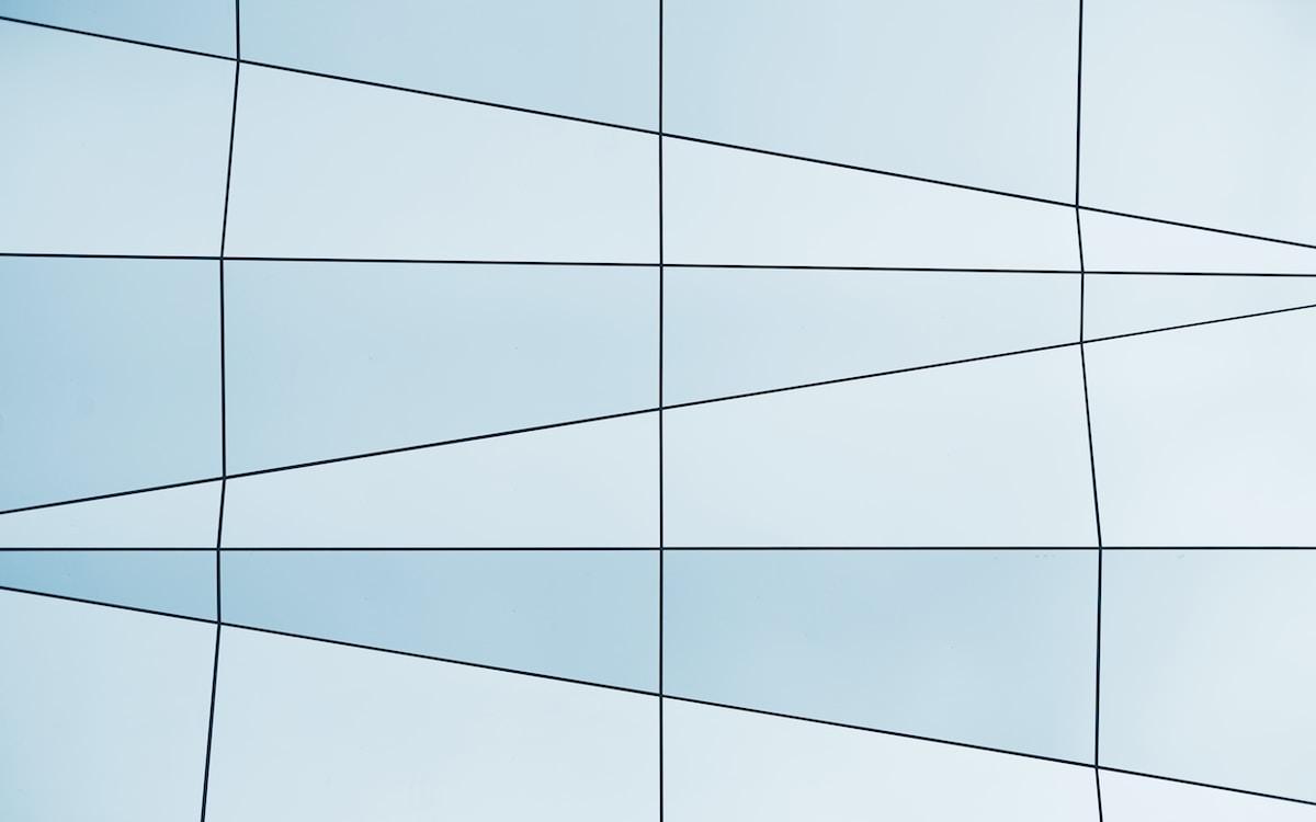 抽象的に仕事を考えるイメージ図