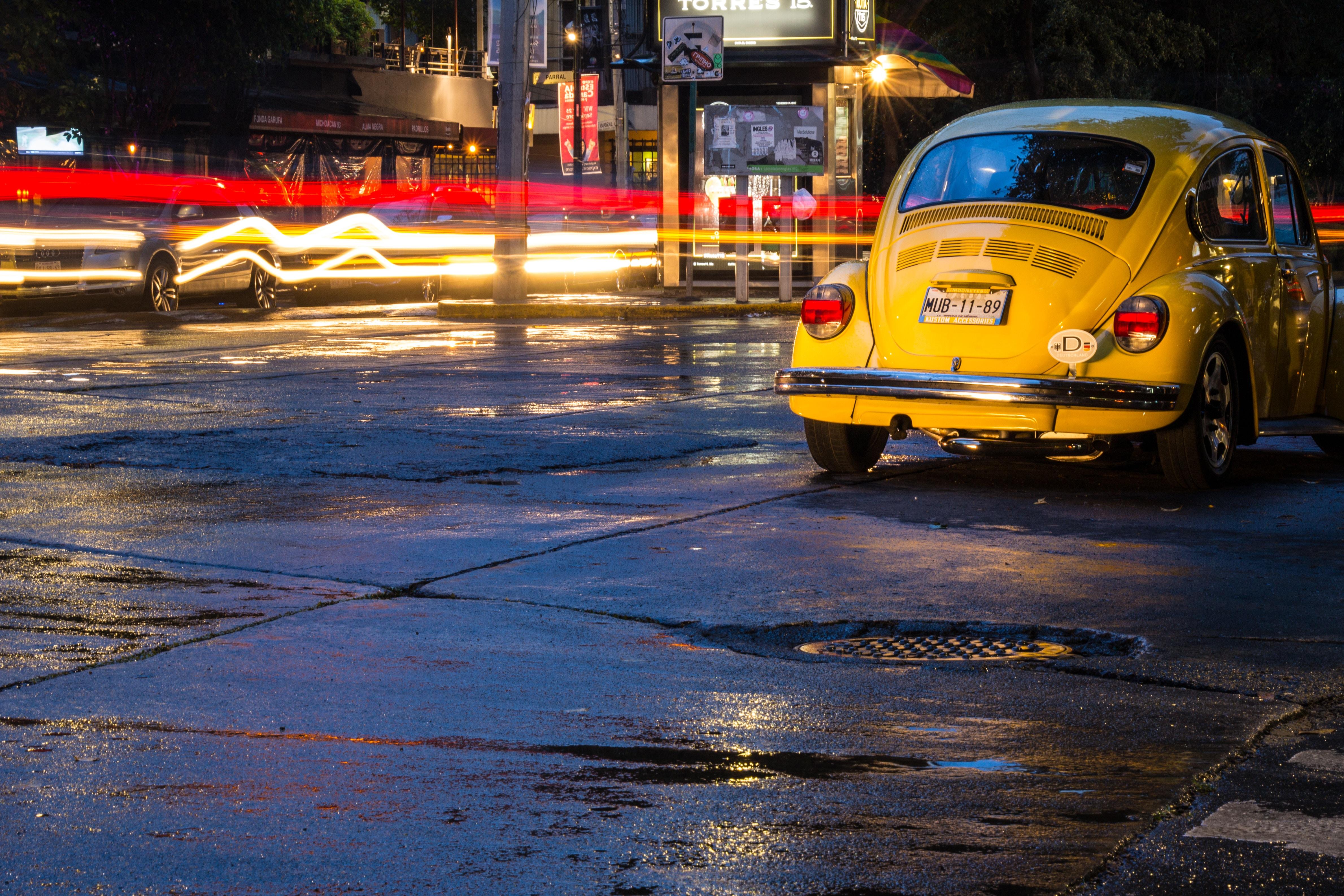 Free Unsplash photo from Daniel Alvarez Sanchez Diaz