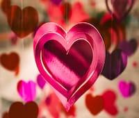 Heartaches & Ideals twin stories