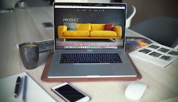 E-Commerce communities