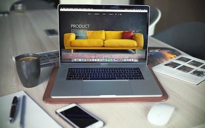 Faça um site com Microweber