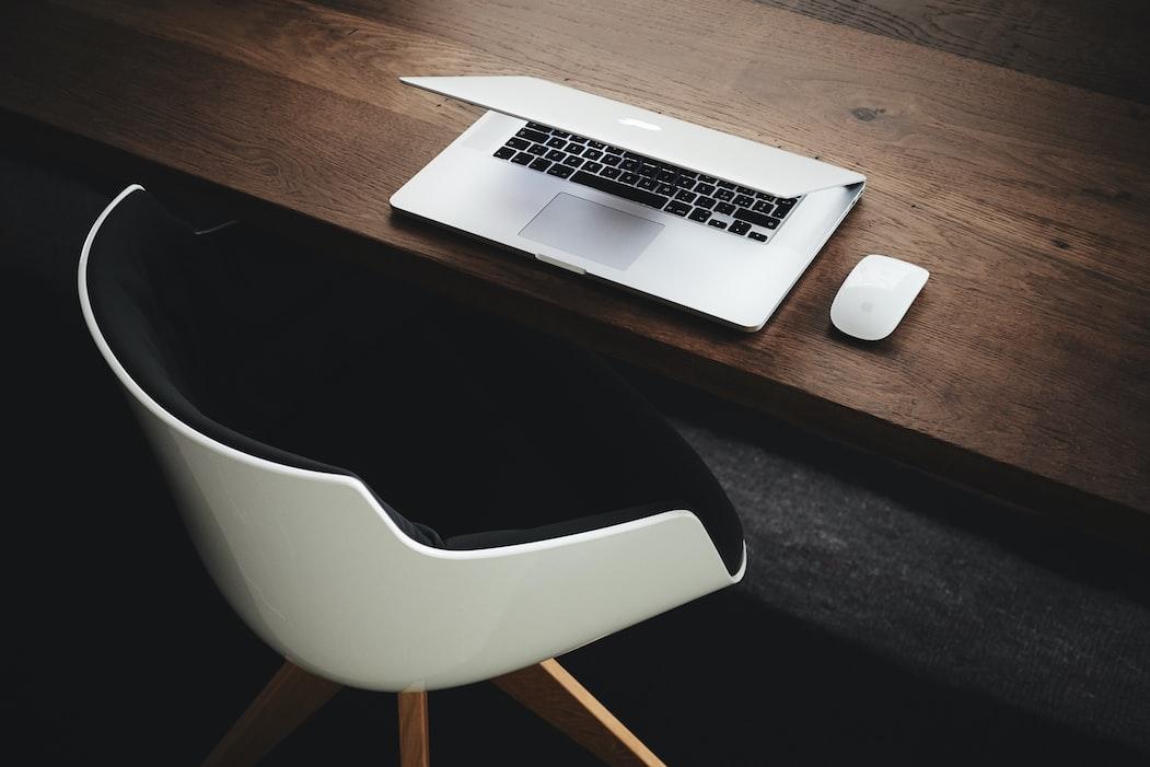 en çok okunan kişisel bloglar