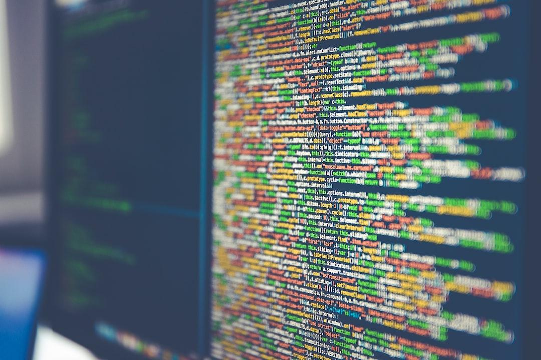 ONLINE | Global Pandemics and Digital Technologies