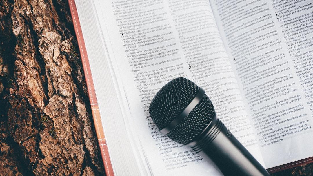 Praise and Worship - Louvor e adoração