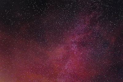 4510. Űr, hold, bolygók