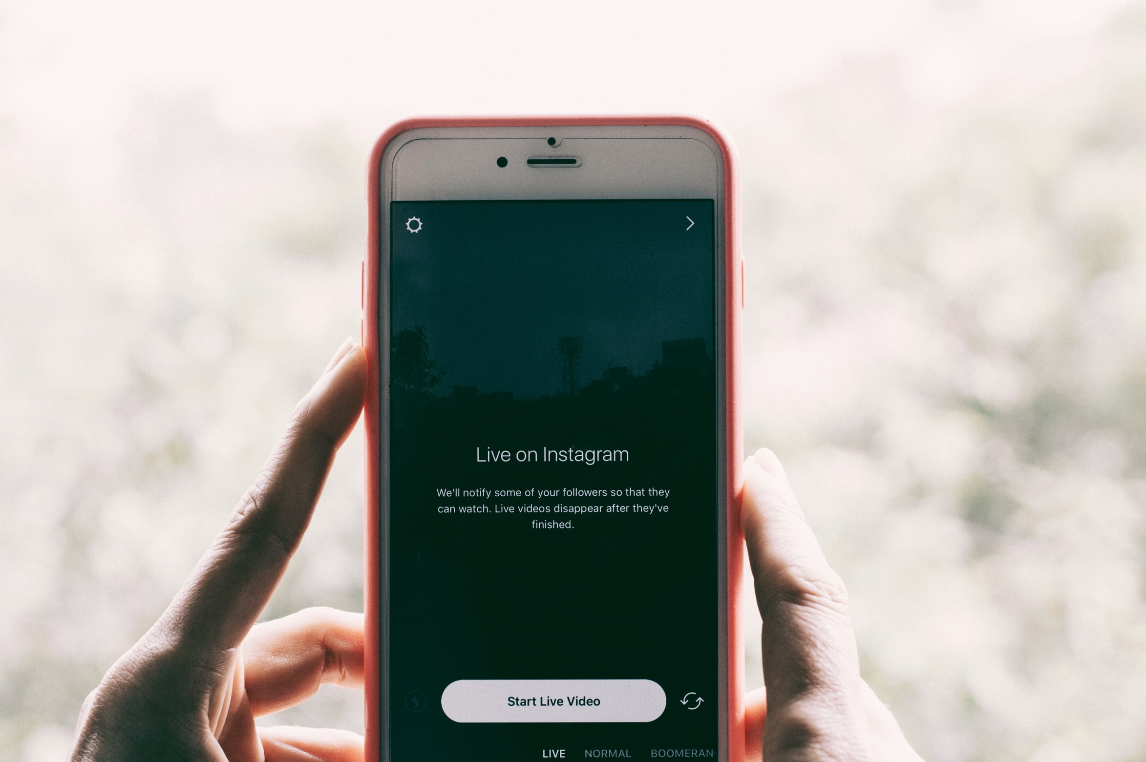 Instagram Features For Event Marketing