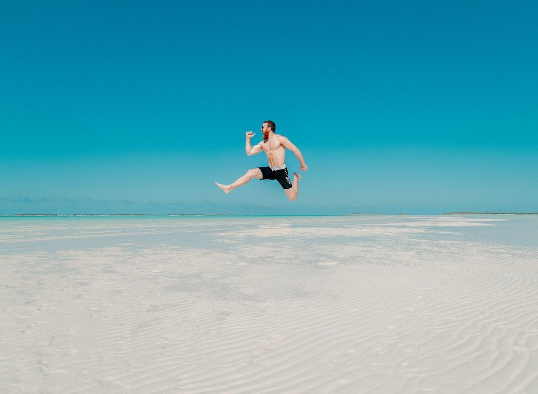 Научный подход, объясняющий как продлить отпуск
