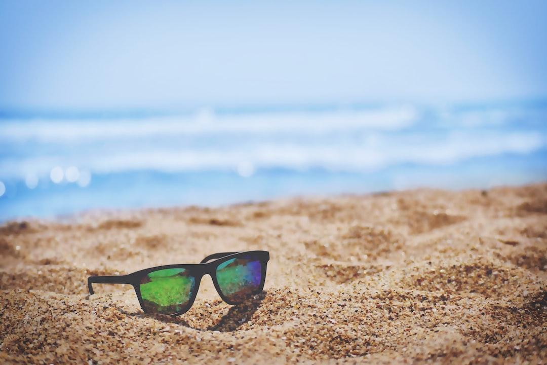 『大学生の夏休み有効活用方法とは?|オススメの過ごし方6選』の画像