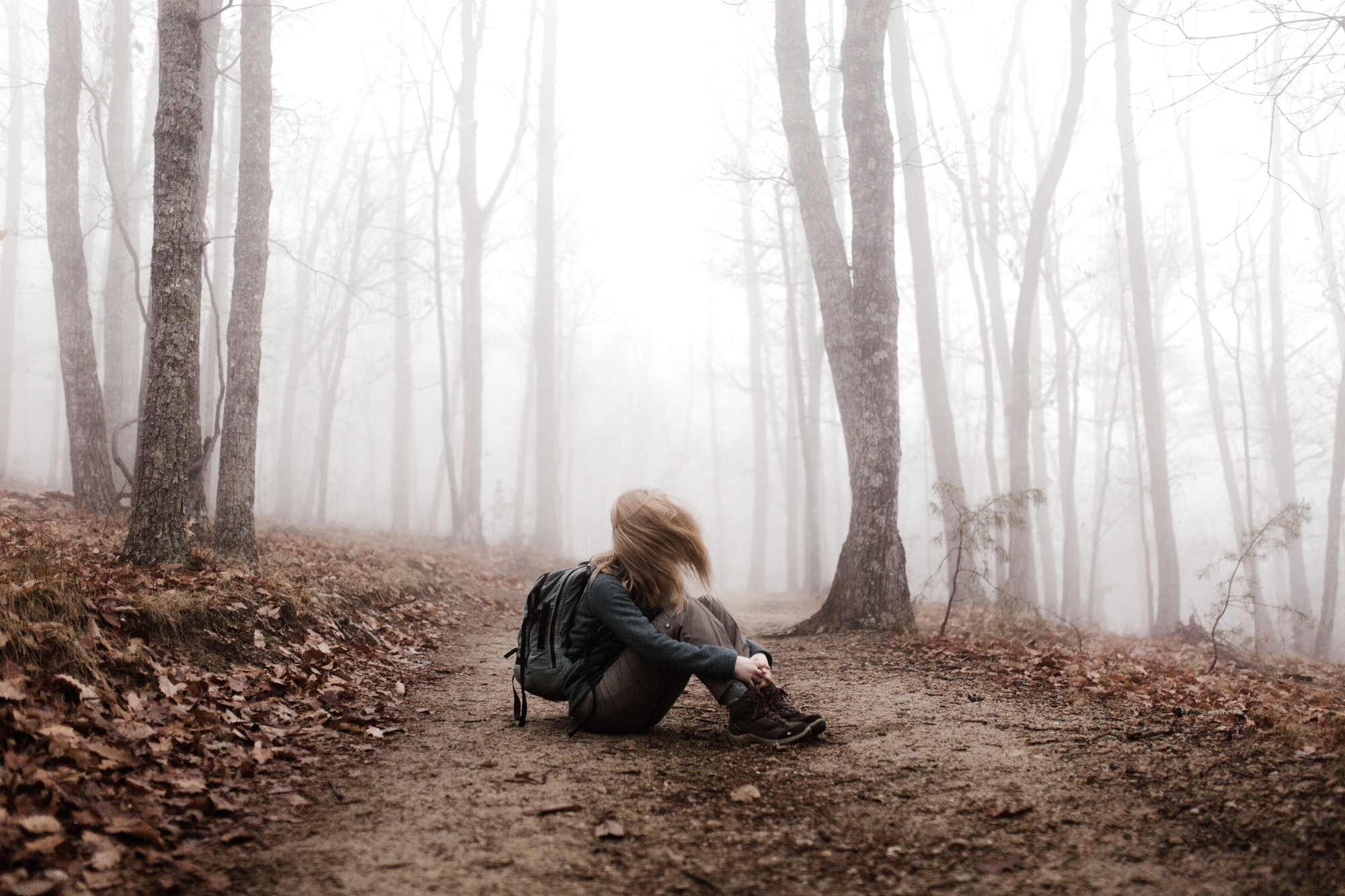 Kenapa Cewek Lebih Mementingkan Perasaan Daripada Emosi?