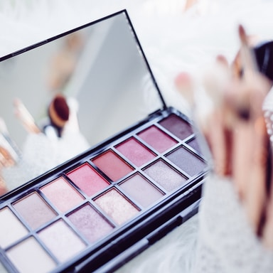 An Honest Letter About The Beauty Industry From A Woman In Her Twenties