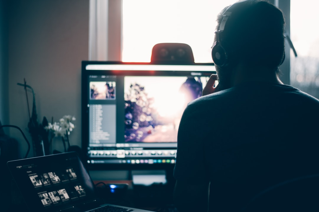 Photo Editing - photography basics