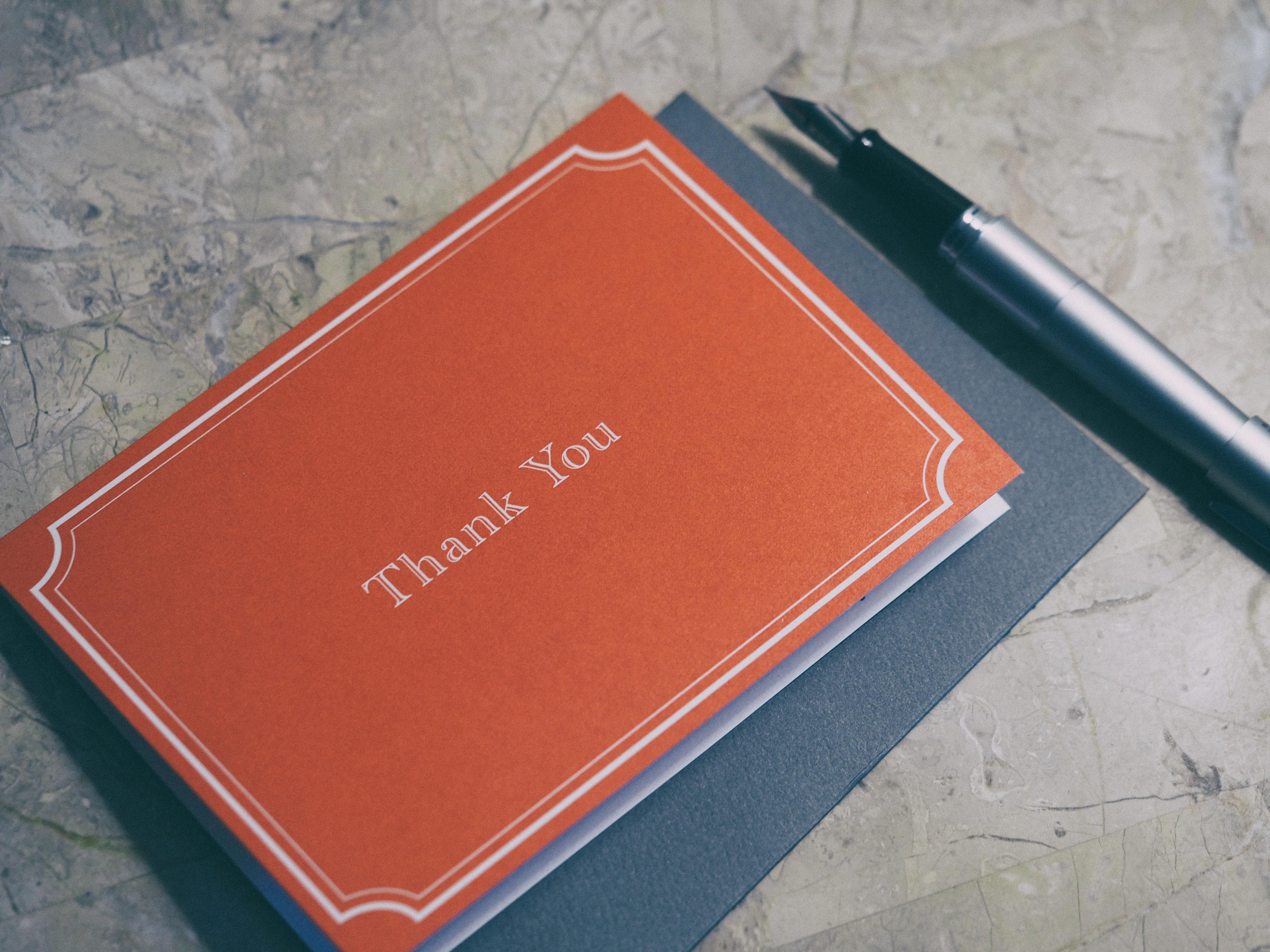 Bekerja untuk Bersyukur