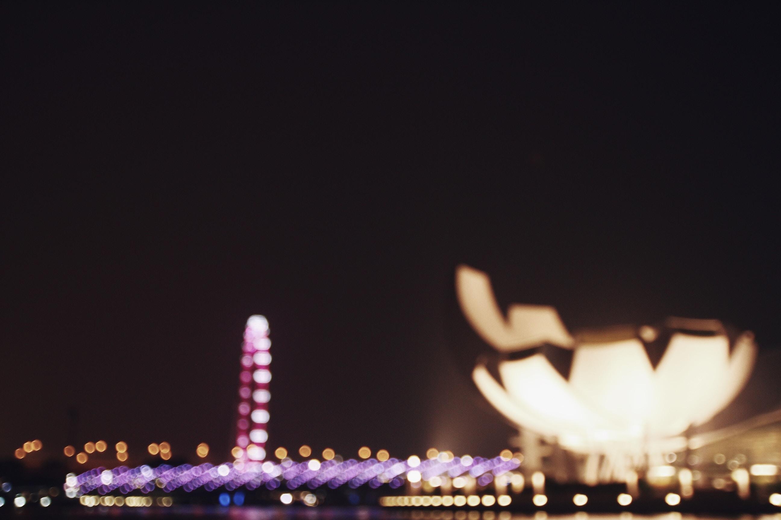 Free Unsplash photo from Suhyeon Choi