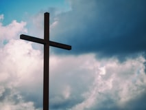 Michael Brown on To the Church: Recover the Priority of the Gospel