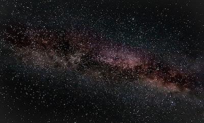 4507. Űr, hold, bolygók