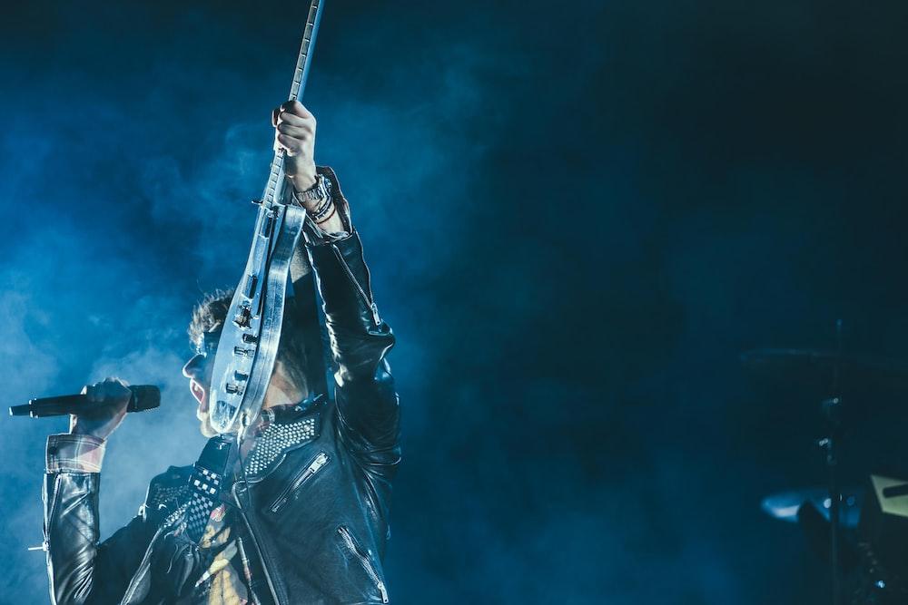 100 Rockstar Pictures Hd Download Free Images On Unsplash