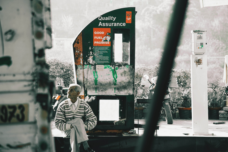 Free Unsplash photo from Hans Vivek