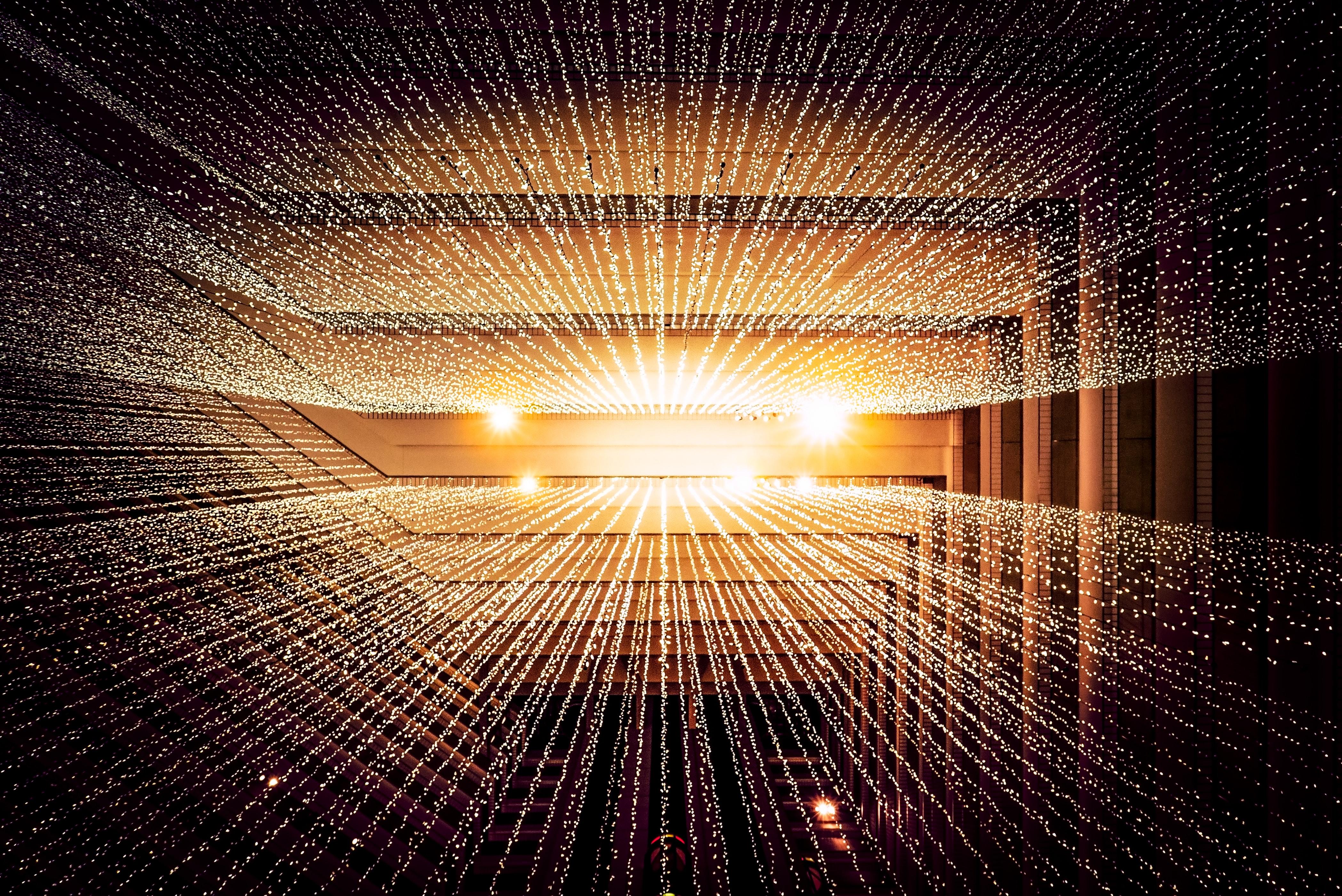 IoT Takes Advantage of AI
