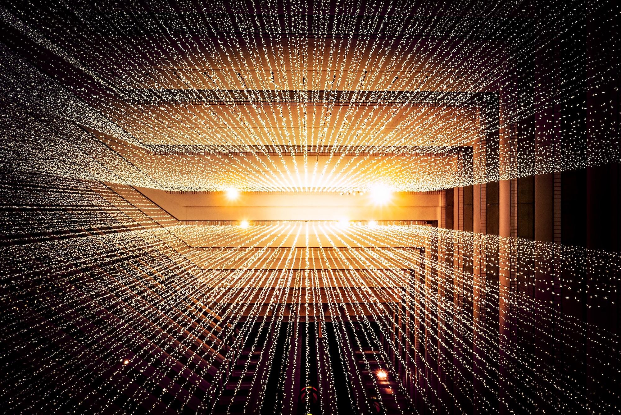 Future predictions for IoT sensor technologies