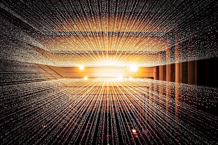 Three Technologies Driving Digital Transformation in 2021