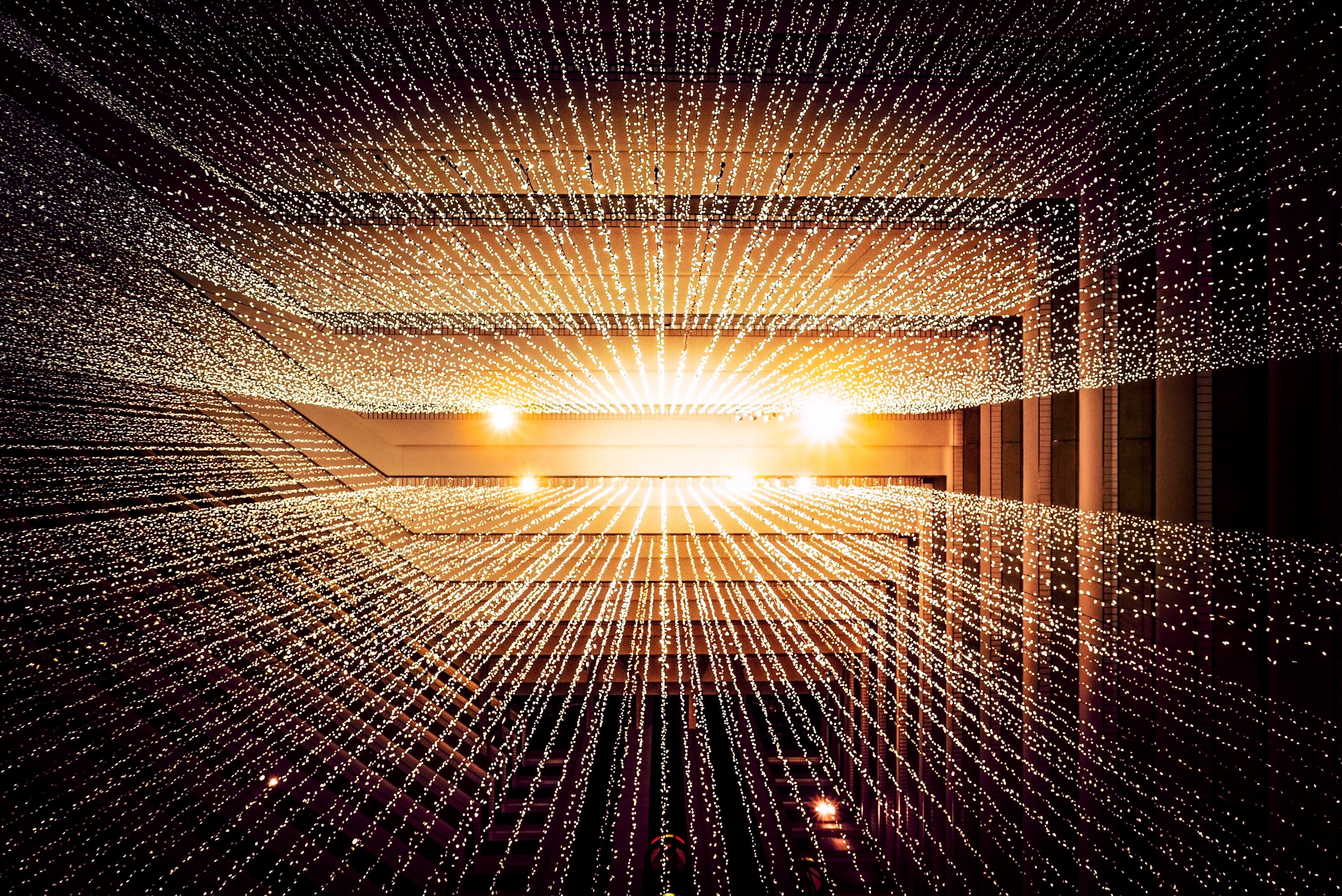 Migrating to the Cloud Requires Automated Data Lineage