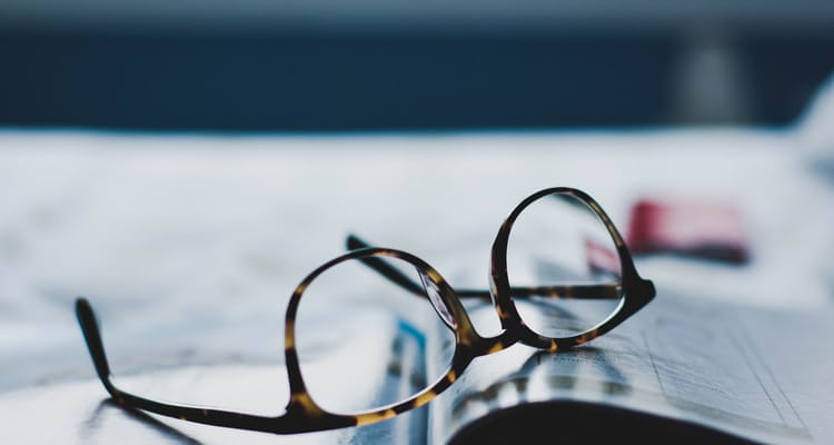 Managing customer expectations in the optical industry