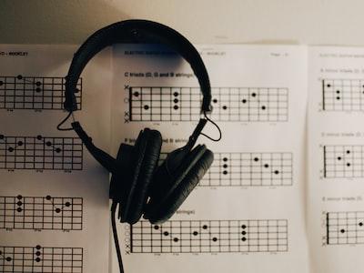 Coronavirus like a music?