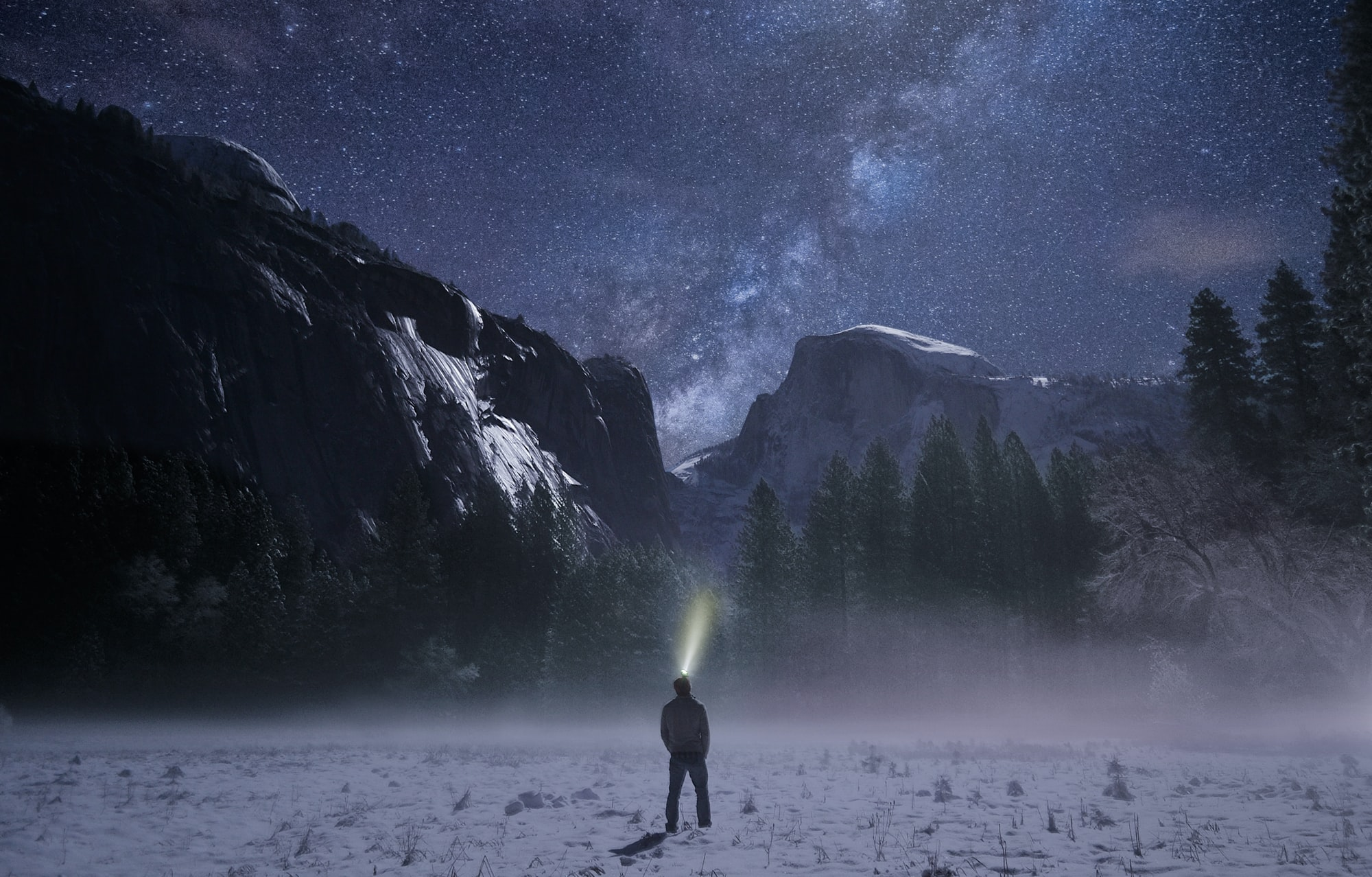 Is science fiction a myth?