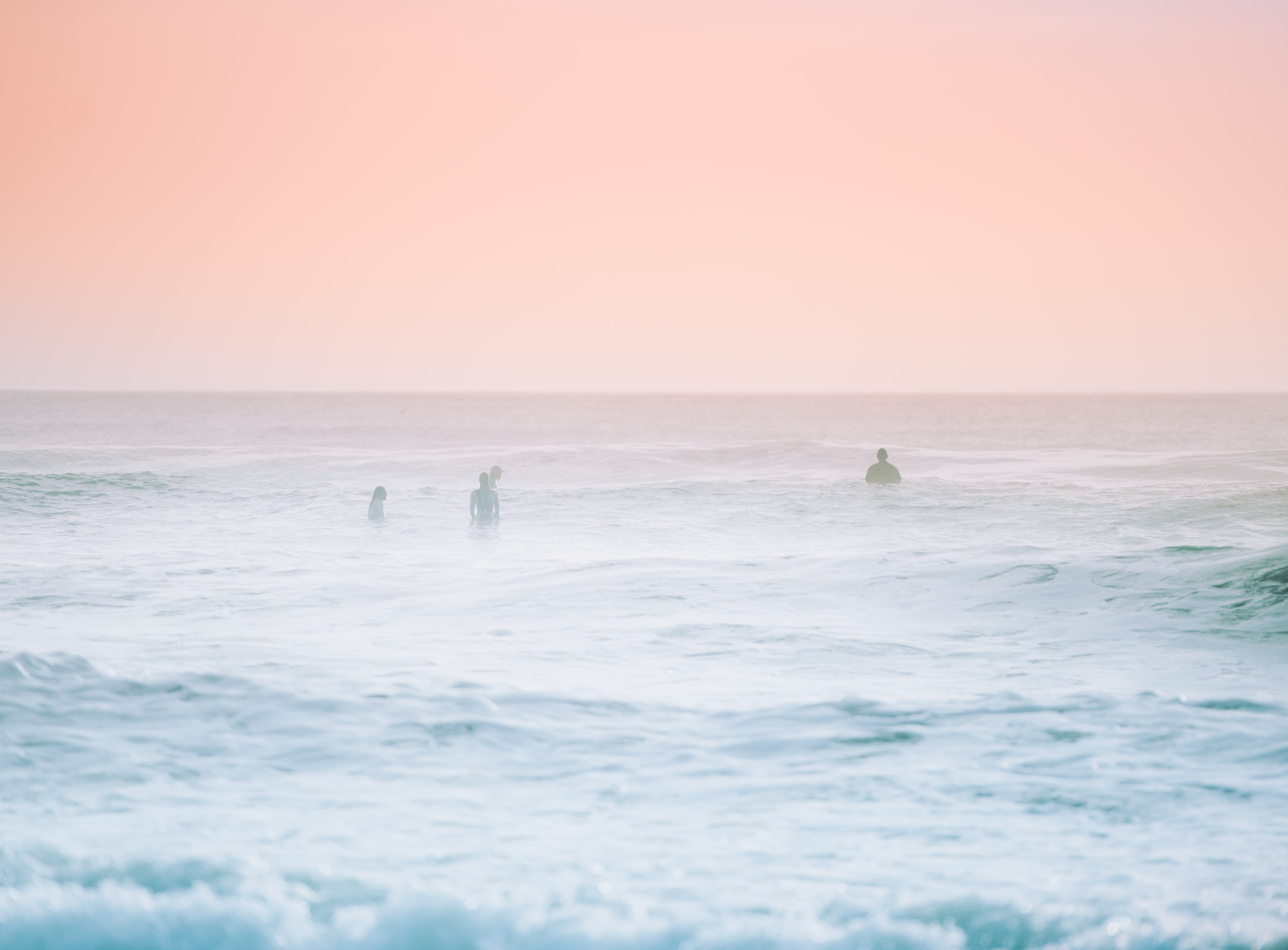 Pastel Blue Aesthetic Wallpaper Beach Like Or Reblog If You Save Amp Give Credit If You Repost Blue aesthetic desktop wallpapers top free blue aesthetic. pastel blue aesthetic wallpaper beach