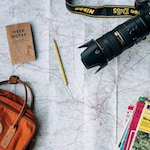 10 best apps that will save you some bucks while traveling