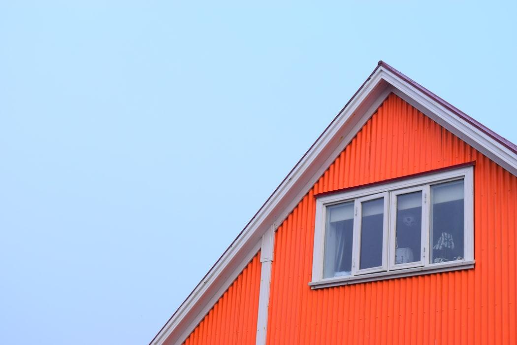 Kan man köpa en bostad utan kontantinsats?