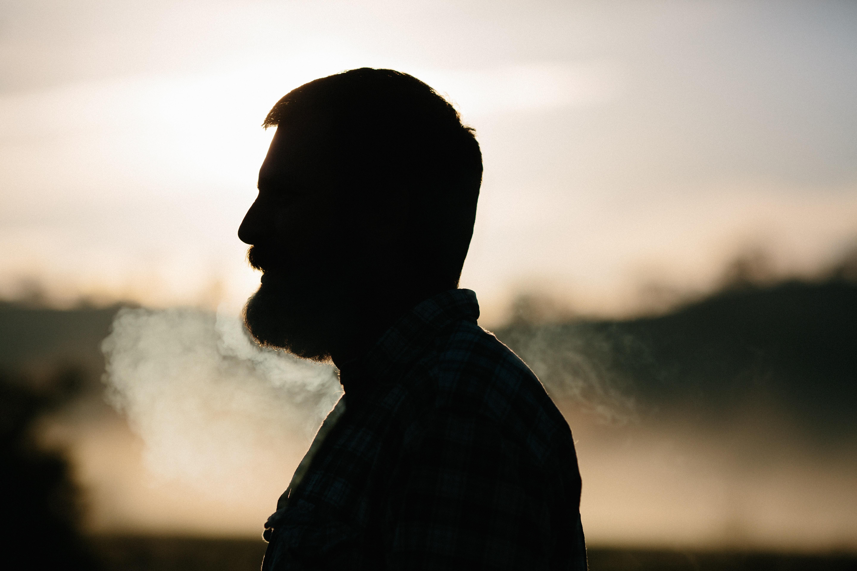 chelovek sovety psixologiya zhitejskie mudrosti zhizn 2  7 вещей, о которых нужно помнить, когда вы чувствуете себя разбитым