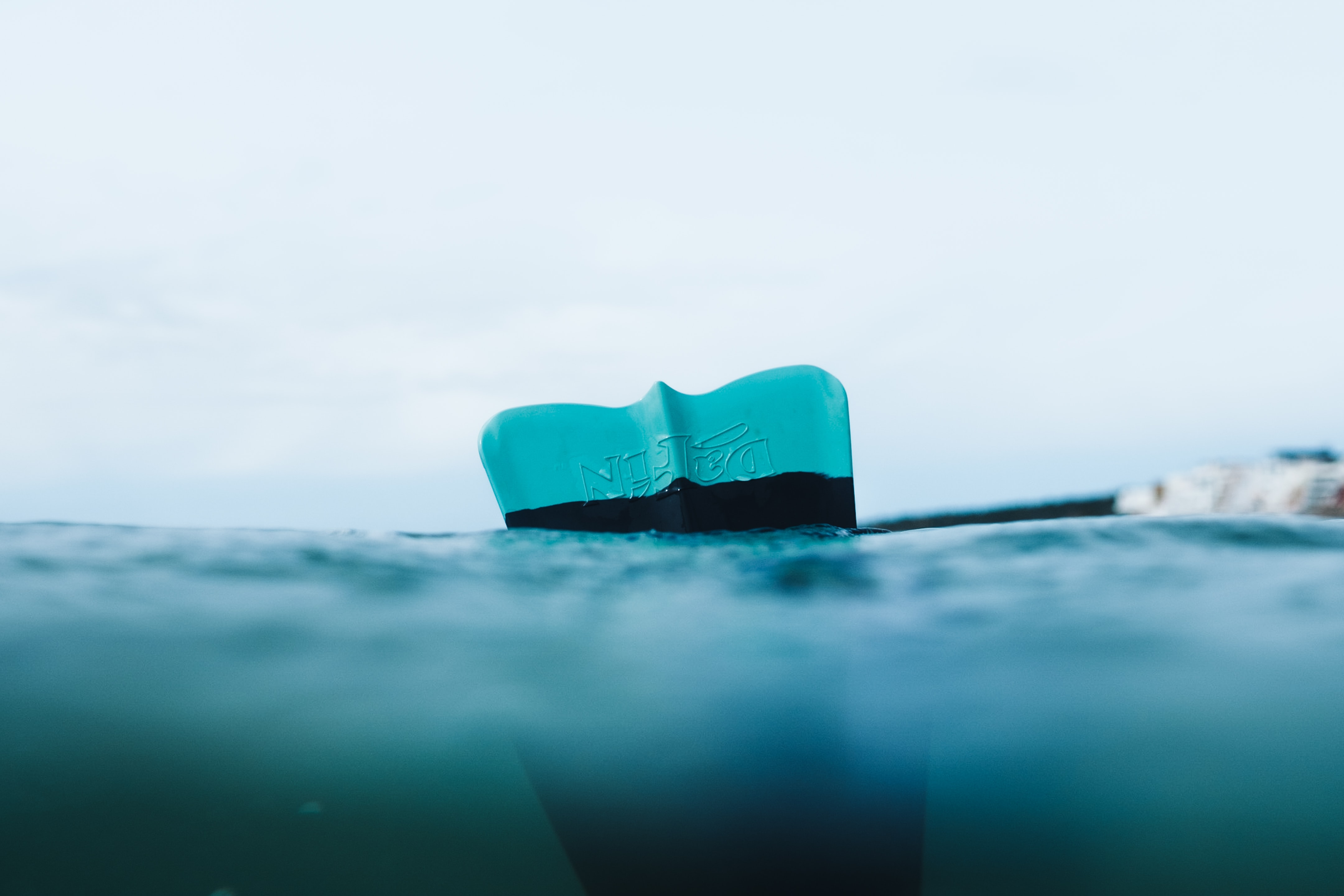 close-up photography of calm water