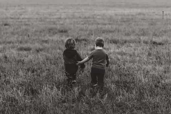 טיפול פסיכולוגי עם ילדים מחוננים בעלי קשיים חברתיים