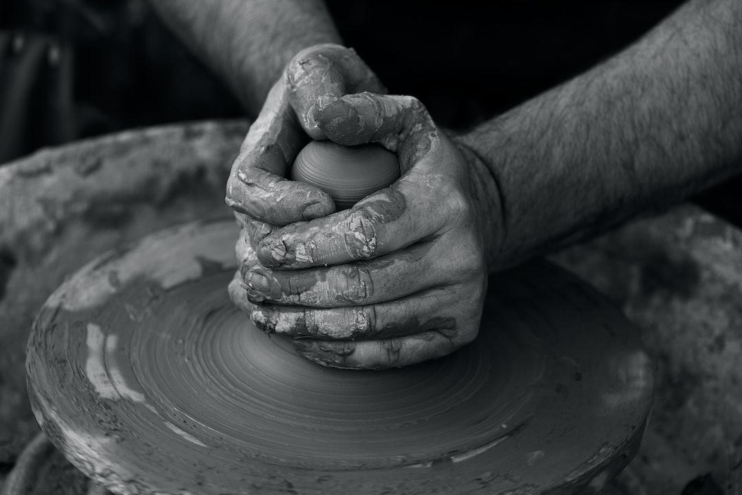 Pottery Craft Store Albuquerque