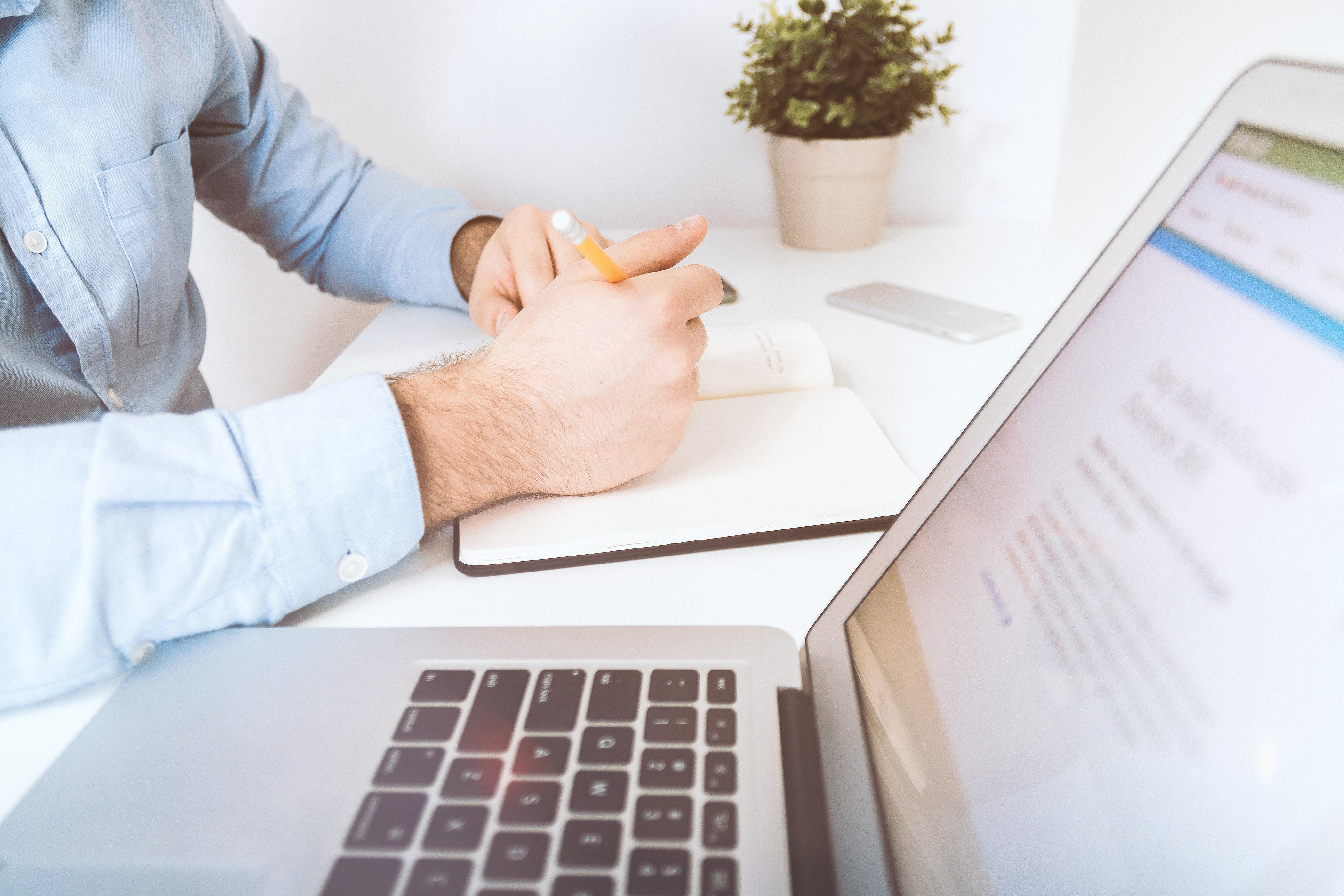 telemedicine-benefits