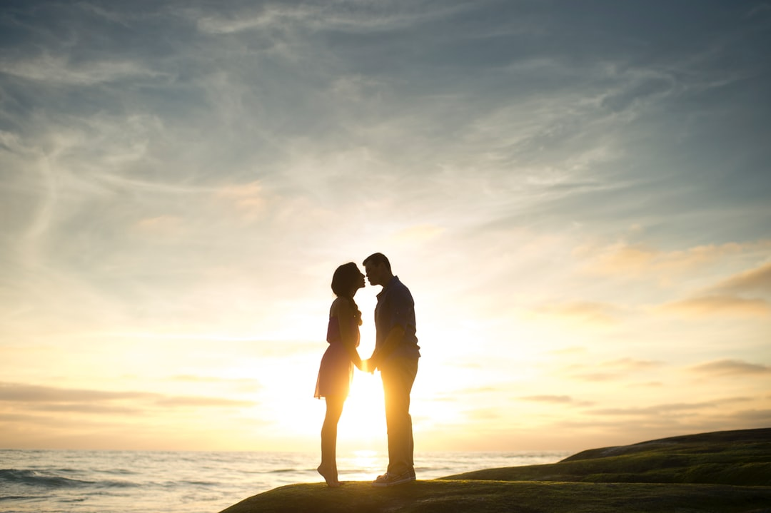 5 Amazing Ways to Attract True Love into Your Life