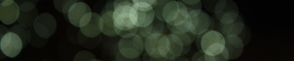 UnlimitedIP header image
