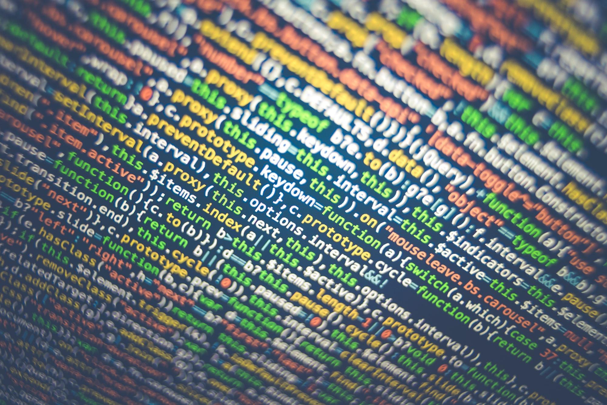 NestJs Microservice exception handling