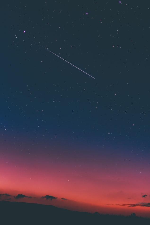 Звёздное небо и космос в картинках - Страница 3 Photo-1489549132488-d00b7eee80f1?ixlib=rb-1.2