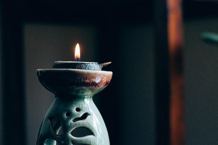 7 Ways to Improve Your Spiritual Health