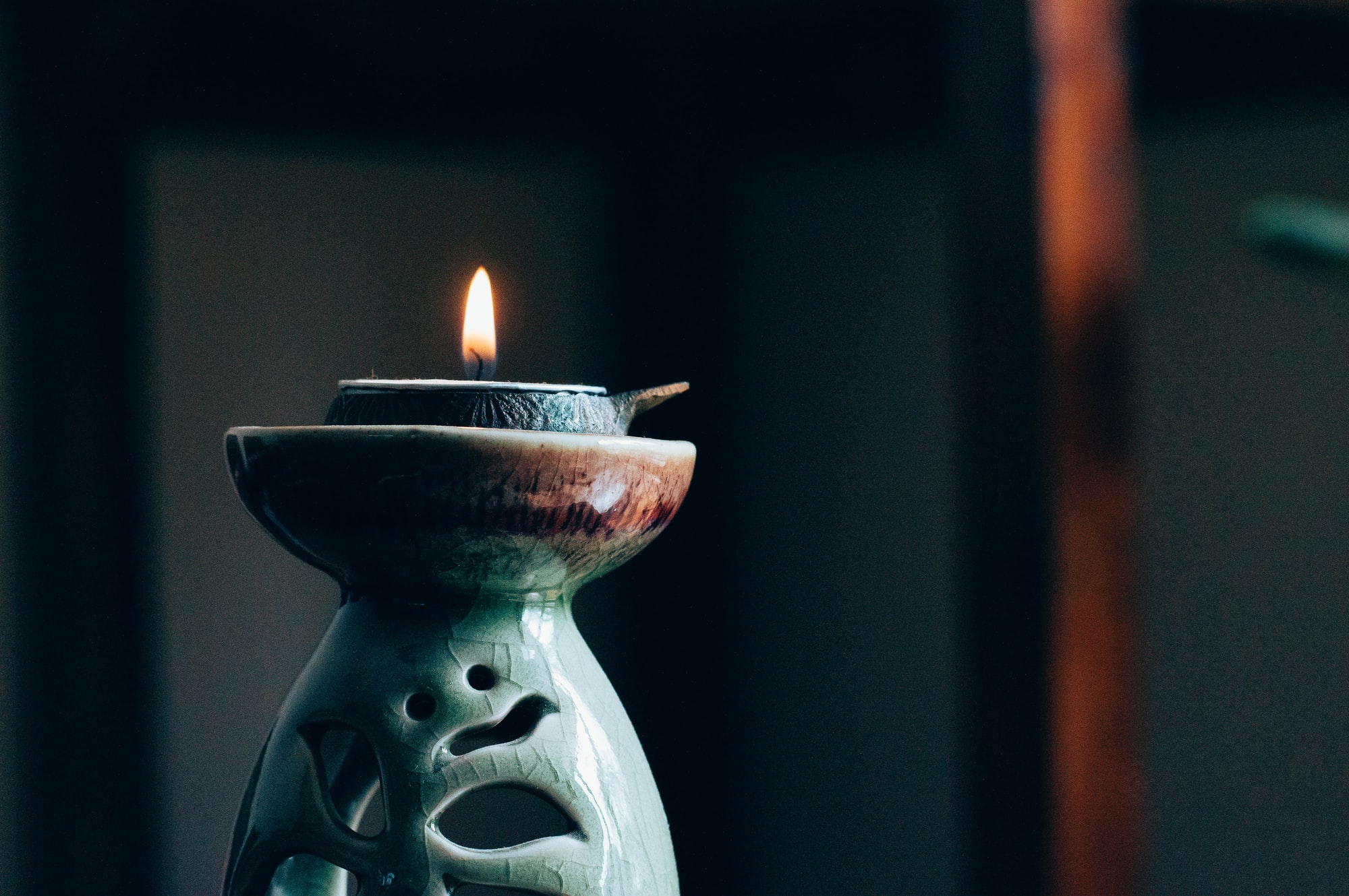 Spiritual Teachers Over 200