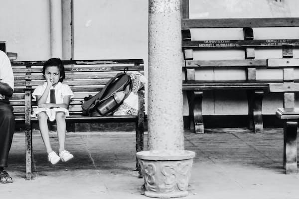 היר-הורים: מחשבות על הורות ממשית בעולם וירטואלי