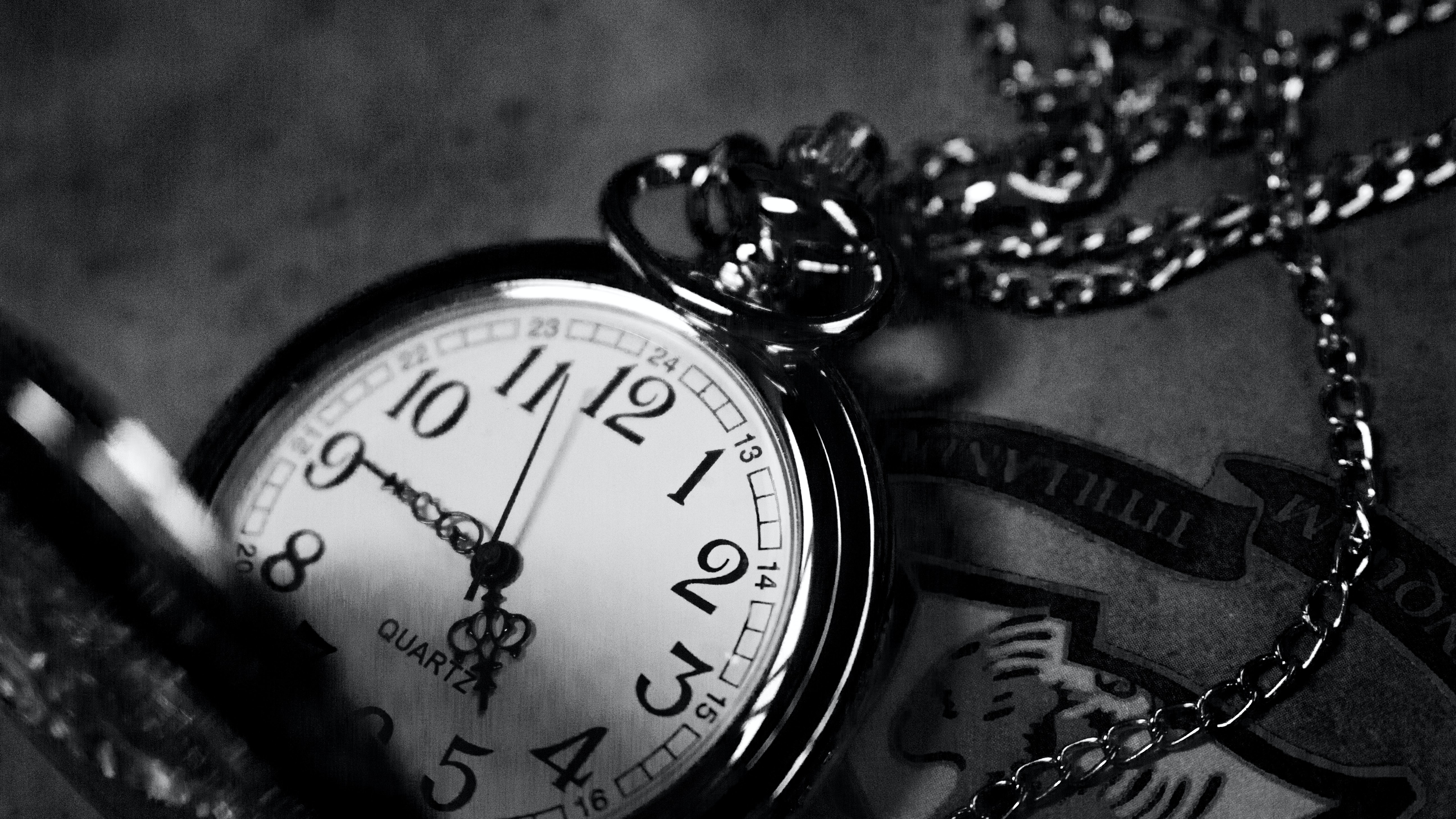 Just This Time time stories