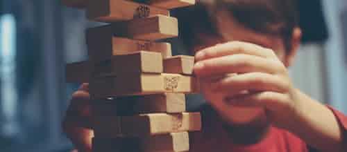 טיפול במשחק בילדים בהשראת שיטת הטיפול הדינמי החווייתי הממוקד (EDT)