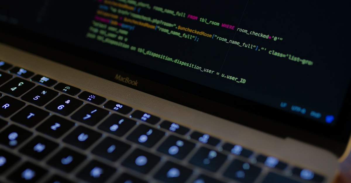 Best Remote PHP Jobs between Dec 13 and Dec 20