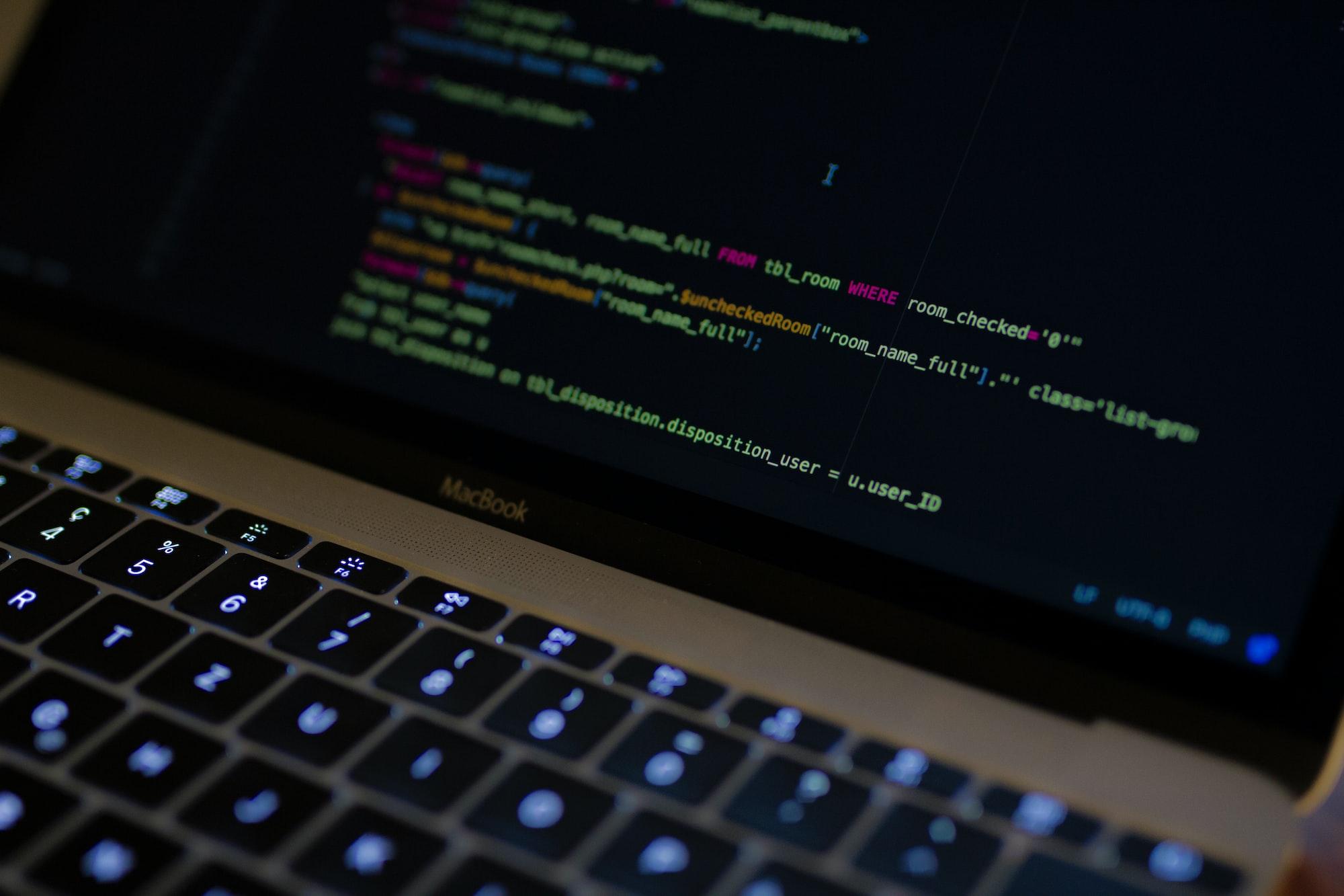 MySQL(MariaDB)からSQLiteへデータベースを変換する方法