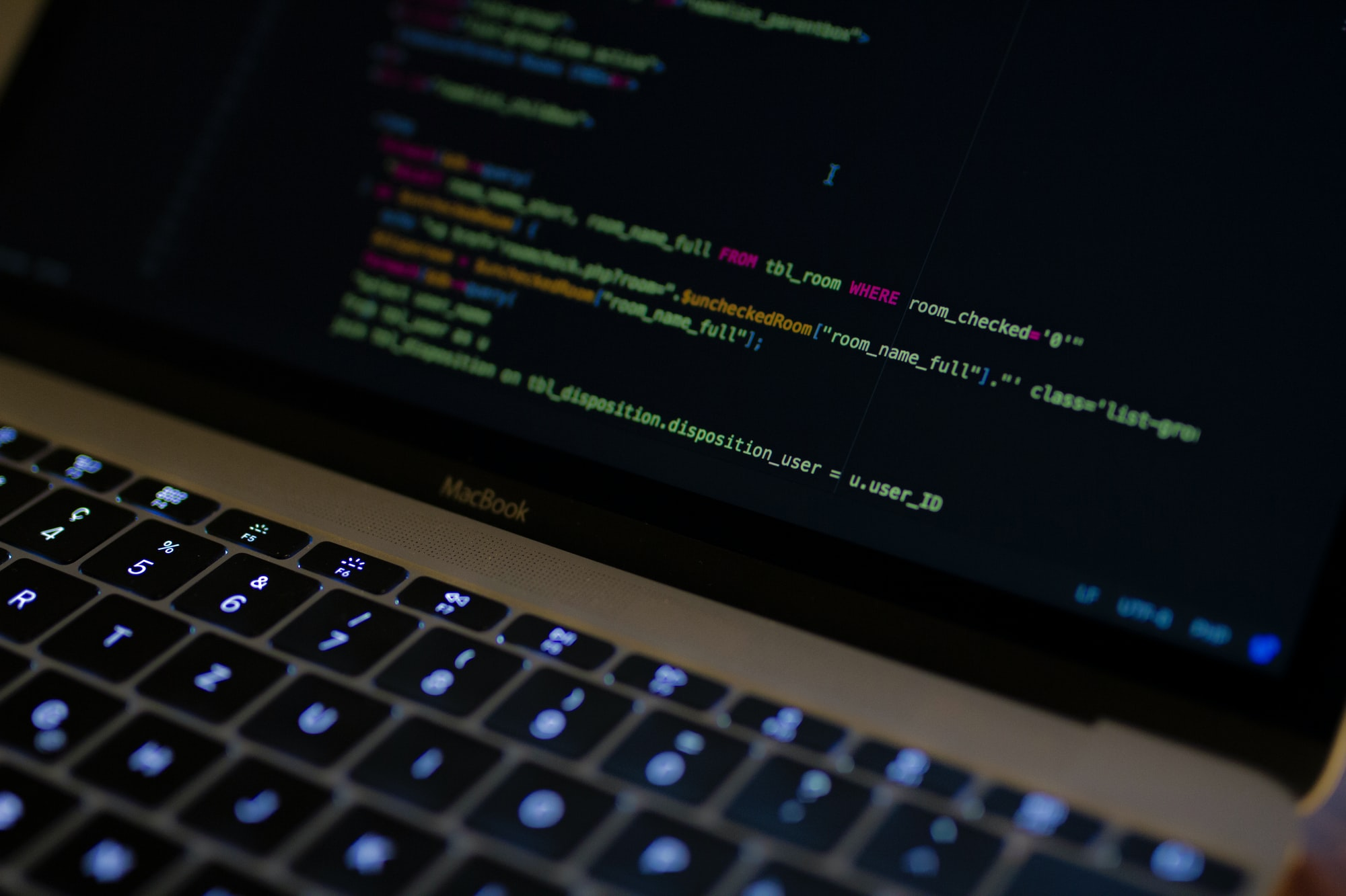MySQL Replication for Redundancy