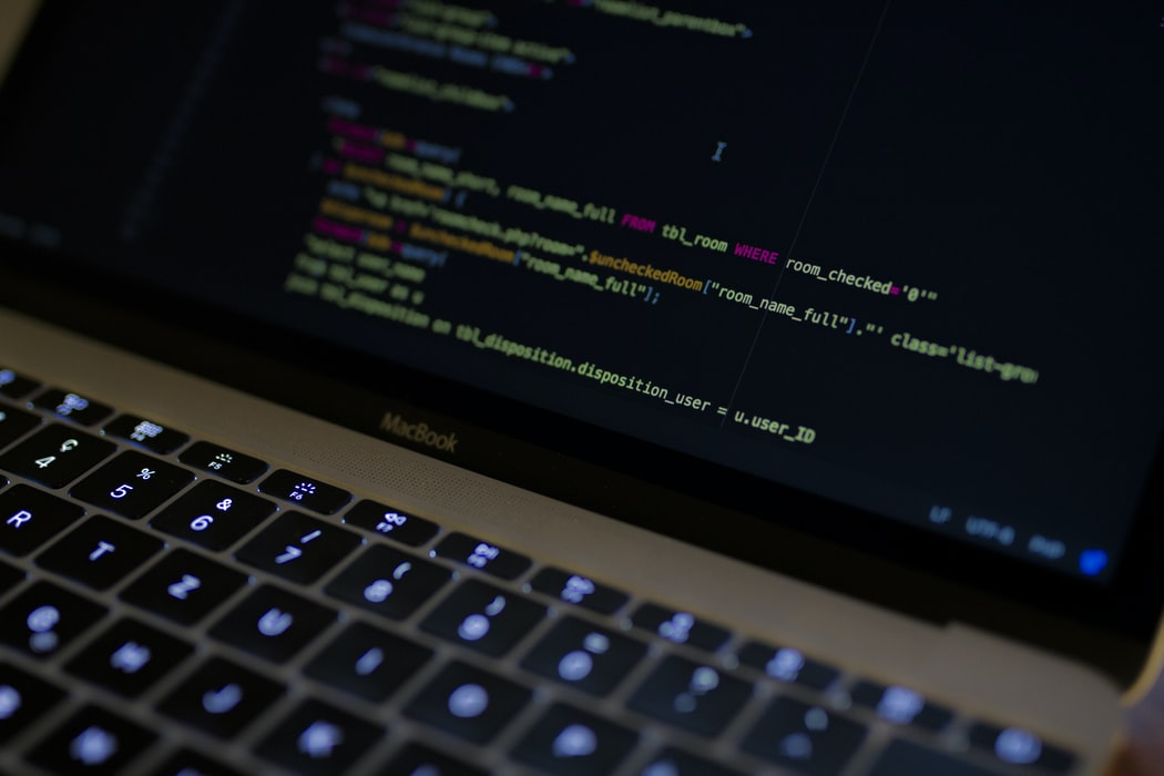 The Birth and Evolution of JavaScript