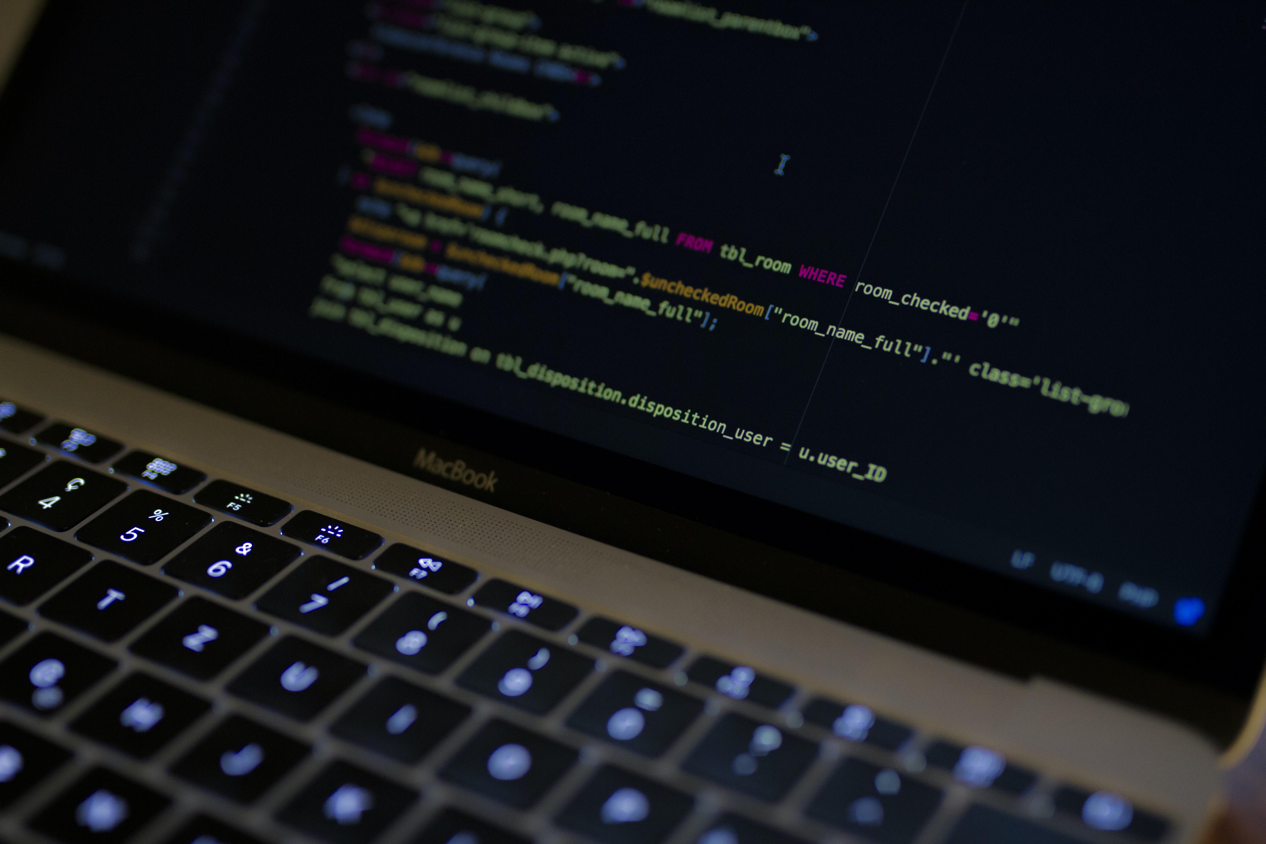 Livro: Construindo aplicações com NodeJS